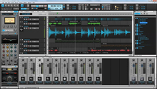 Watch This Cakewalk Sonar X2 Webinar & See All The New Features