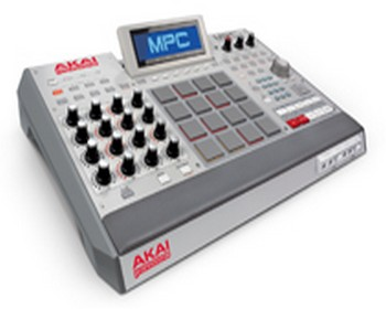 Should You Get The Akai MPC Renaissance? Find Out Now