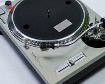 Since Vinyl Sales Are Rising, Will Technics Bring Back The SL-1200?