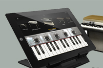 Play The Electric Piano With The iLectric App