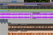 How To Mix Mixtape Vocals In Pro Tools