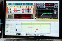 Propellerhead Getting Set To Release Reason 7
