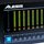 Retro Gear: A Look Back At The Alesis ADAT