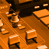5 Ways You Can Improve Your Beats