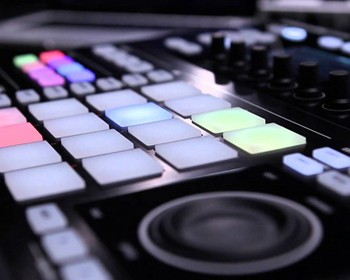 Are You A Beat Making Newbie? Don't Worry About It