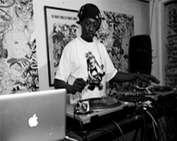 A Retrospective Look At Pete Rock's Main Ingredients