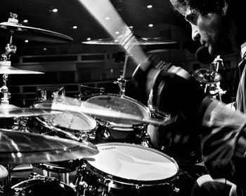 5 Reasons Why Your Kick Drum Sucks