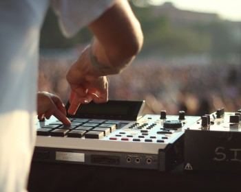5 Hip Hop Production Tips That You Can Start Using Today