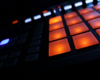 Improve Your Maschine Workflow with These Websites