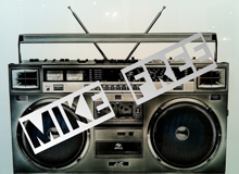 Mike Free Music Discusses His Hard-Hitting Beats