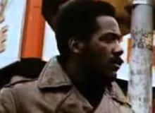 Sample Flip - Isaac Hayes -