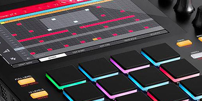 Akai MPC One: Will It Improve Your Workflow?
